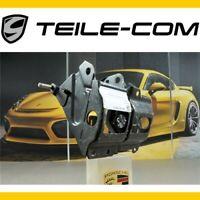 -50% TOP+ORIG. Porsche 911 993 Lagerbock / Bearing block