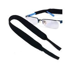 Eyeglasses Neck Cord Sunglasses Rope String Holder Glasses Strap for Sport New