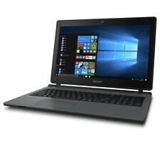 "Medion  P6677 Core i5-7200u , 1TB HDD  GeForce 940MX 15.6"" Gaming Laptop"