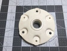 LG  Washer Hub For Rotors  4413EA1002B 4413ER1002F 4413ER1002A 4413ER1003B