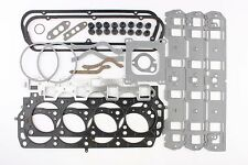 Cometic PRO1013T Top End Gasket Kit FORD 351 Windsor Small Block 69-87 4.100 MLS