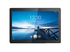 !ANGEBOT! Lenovo TB-X505F SDM429 4-CORE 2.0GHZ 2GB/32GB SLATE BLAC Tablet