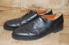 Rockport Composition Leather Formal Shoes for Men