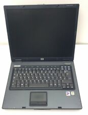 HP NC6120 Laptop ***** FAULTY FOR SPARES OR REPAIR *****