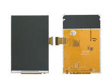 Original Samsung Galaxy Mini 2 S6500 Pantalla Lcd-gh96-05533a