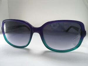 Coole Mexx Sonnenbrille Mod.6228  NEU