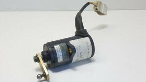 Volvo S40, V40 2001 Diesel Gespedalregler elektrisch 7700413230 GUST22049