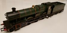 "BACHMANN 32-003 GWR HALL CLASS ''KINLET HALL"" LOCO ""4936"" DCC READY"