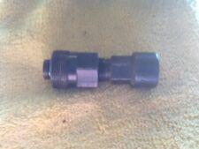 Park Tool CWP-5Universal Crank Puller-Black-Bicycle Tool-used