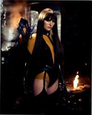 Malin Akerman Signed 8x10 Photo Picture with COA great looking autographed Pic