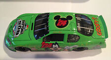 NASCAR Goofy Daytona 2004 1:24 Preferred Series with COA 1 of 10,008
