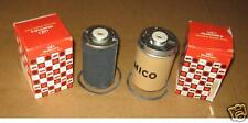 MAHINDRA TRACTOR ECONOMY PACK OF 2 FILTERS -1918