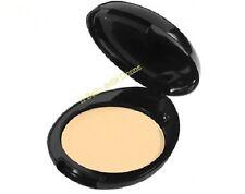 LIQUIDFLORA CIPRIA minerale Compatta Biologica 02 Medium beige make up viso Bio