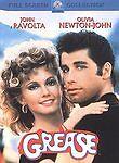 Grease (DVD, 2002, Full Frame)154