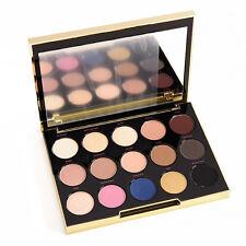 Urban Decay Gwen Stefani Eyeshadow Palette LE LAST ONE!NIB!