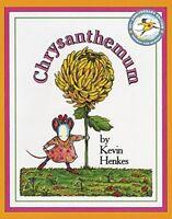 Chrysanthemum 35th Anniversary Edition [New Book] Anniversary Edition, Paperba