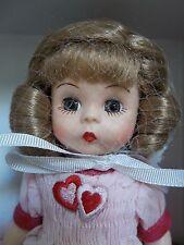MIB Madame Alexander Let Me Call You Sweetheart 51875
