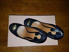 Auténtico Chloe Zapatos clásicos de tacón alto es 39.5