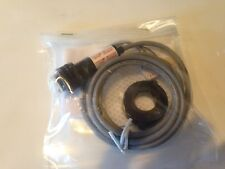 Dixie Narco Electric Optical Photo Sensor Switch For Model 2145 Bottle Drop Mach