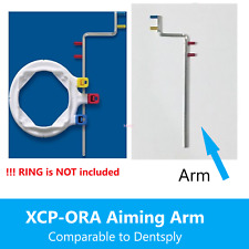 "Universal Metal Aiming Arm For ""XCP-ORA One Ring & Arm Positioning system Set"""