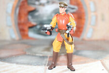 Naboo Royal Security Star Wars Episode 1 Collection 1999