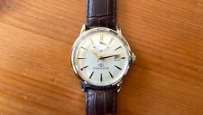 ORIENT STAR CLASSIC AUTOMATIC MECHANICAL WATCH RK-AF0003S - BRAND NEW IN BOX