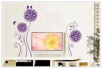 Wallpaper Removable Art Vinyl Quote DIY Wall Sticker  Home Room Decor newfashion