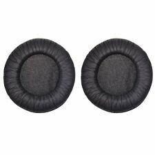 Brand New Black 1 Pair of Replacement Earpad for Sony MDR-V700 Headphones