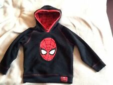 Novelty/Cartoon Hoodies (2-16 Years) for Boys