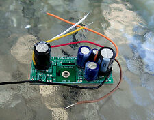 ZENITH TRANS-OCEANIC FILT-R-PAK FO - FILTER REPLACEMENT MODULE ALL 500/600 RADIO
