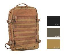 Lifeguard® tactical MMP-Rucksack | Medic Main Pack