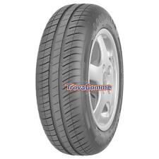 KIT 4 PZ PNEUMATICI GOMME GOODYEAR EFFICIENTGRIP COMPACT XL 185/65R15 92T  TL ES