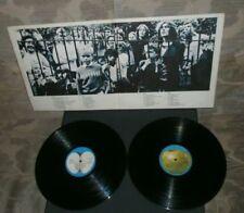 The-Vinyl-Schallplatten aus Großbritannien