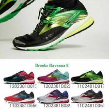 Baskets Brooks pour femme Brooks Ravenna