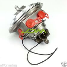 2006-2010 Mini Cooper S R55 R56 R57 JCW Turbo charger K03-146 CHRA Cartridge New