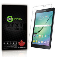 CitiGeeks Samsung Galaxy Note 8.0 Screen Protector Anti-Glare Matte N5110 4-Pack