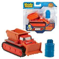 Buddel | Bob der Baumeister | Baumaschine | Die Cast Fahrzeug