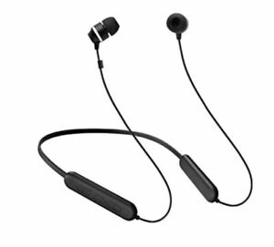 Samsung C&T ITFIT Flexible Neck Band and Handsfree Bluetooth Headset