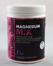 Magnesio MIX fauna Marin 1kg Balling LIGHT sale speciale acqua di mare 12,49 €/kg