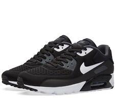 Nike Air Max 90 Ultra SE UK 10 EU 45 Black / White 845039 001 RRP £119