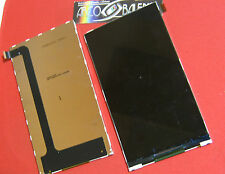 DISPLAY LCD PER NGM DYNAMIC MAXI RICAMBIO ORIGINALE SCHERMO NUOVO SMARTPHONE