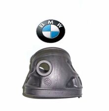 BMW E36 318i 318is 318ti Z3 Secondary Throttle Air Intake Boot Genuine