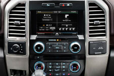 FORD LINCOLN APIM SYNC 2 MY TOUCH MFT OEM FACTORY GPS NAV PROGRAMMING SERVICE !!