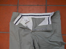 NEW-W-TAGS Armani mens stonewashed jeans Sz 38 US  Retail $225 MADE ITALY
