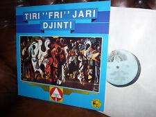 Vinyl-Schallplatten aus der Karibik günstig kaufen | eBay