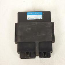 CDI calculateur origine moto Suzuki 750 GSXR 1992 à 1995 32900-17E30 Occasion