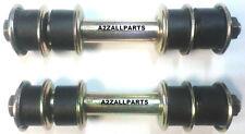 FOR MAZDA BT50 2.5TD 3.0TD 07 08 09 10 FRONT ANTI ROLL BAR STABILISER DROP LINK