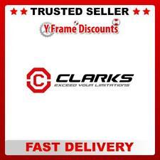 Clarks Centre Lock to 6-Bolt Disc Conversion Kit