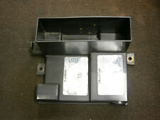 KAWASAKI VN1700 VN 1700 VULCAN VOYAGER BATTERY HOUSING BOX COVER LID TRAY TOP