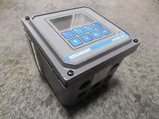 USED Rosemount Analytical 54EPH/ORP-01 Model 54e PH/ORP Analyzer / Controller